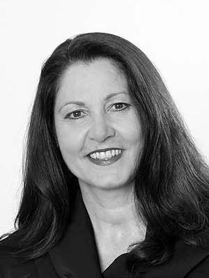 Sabine Unger