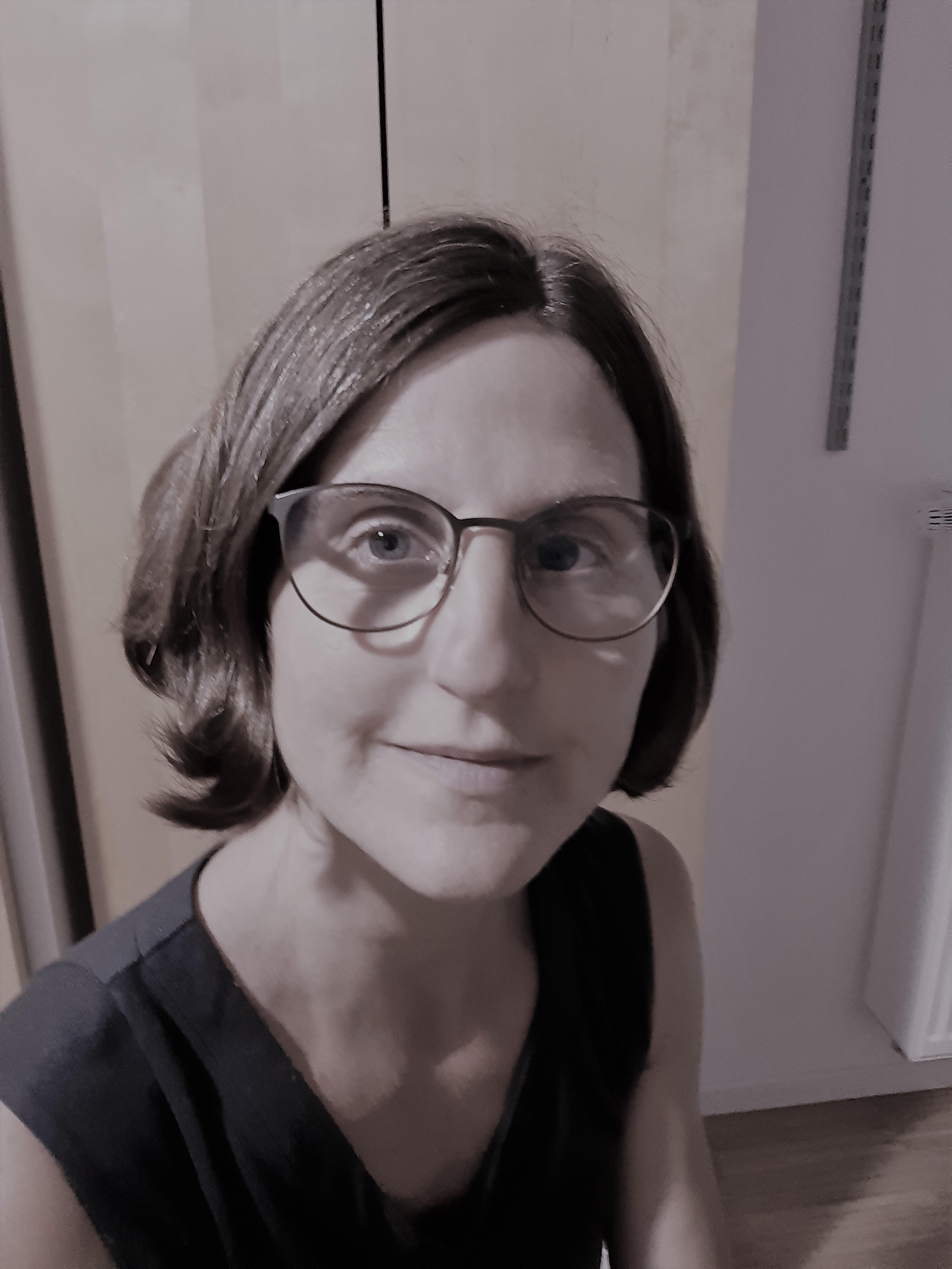 Elisabeth Hübner