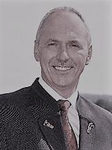 Josef Reff