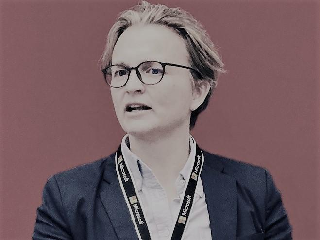 Katja Bröckel-Berger
