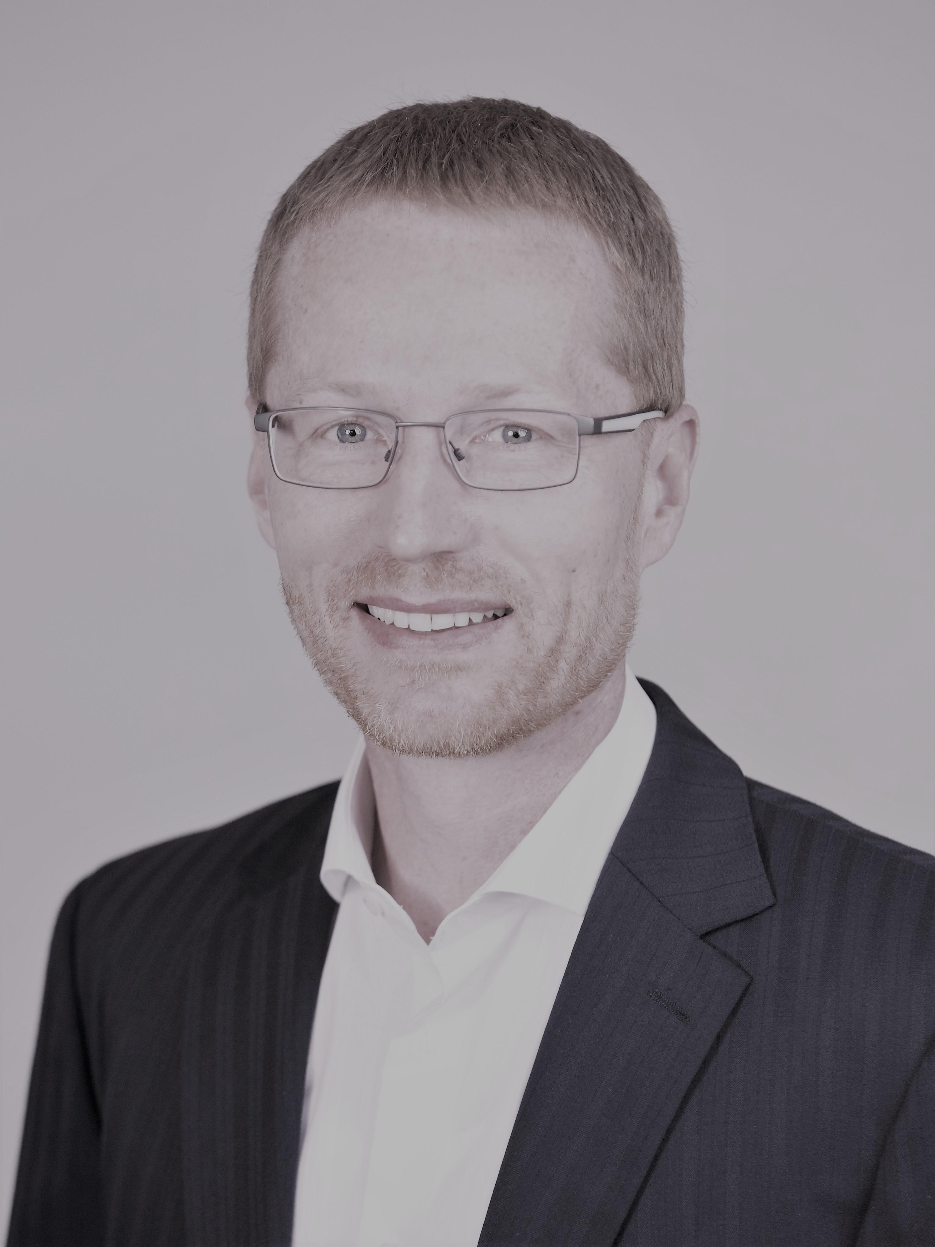Martin Hutzler