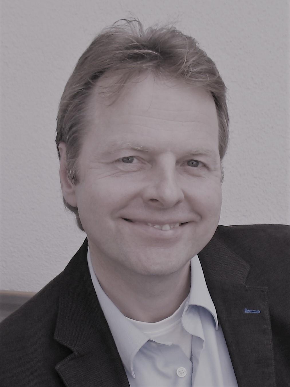 Martin Nehmer