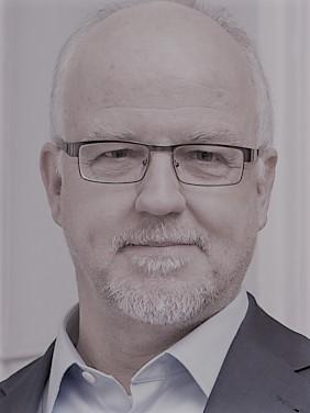 Prof. Bürker
