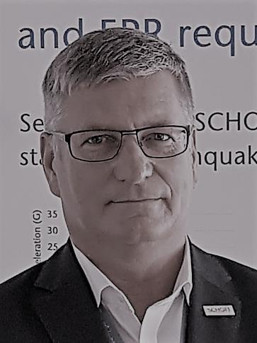 Ulrich Dirr