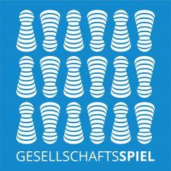 Gesellschaftsspiel-03